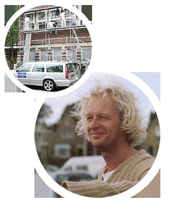 erik_schilder_amsterdam_zuid